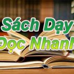 sach-day-doc-nhanh