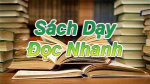 sach-day-doc-nhanh